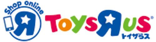 熊本のおもちゃ屋トイザらス