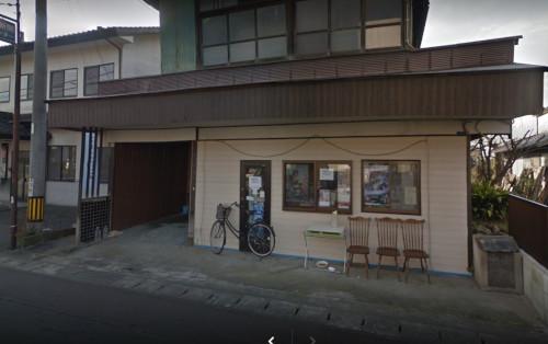 熊本オタクショップRINRIN